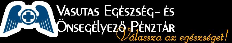 www.epenztar.hu Logo